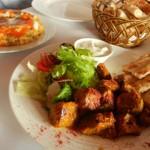 メルボルンのアフガニスタン料理レストラン「Afghan Village」