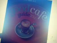 「Good Cafe Guide」
