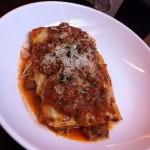 メルボルンのイタリアンレストラン「Spiga Bar」