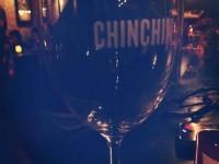 メルボルンのタイ料理レストラン「CHINCHIN