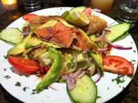 メルボルンのハンガリー料理レストラン「Budapest Restaurant and Palinka Bar」