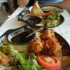 メルボルンのインド料理レストラン「Bhoj Indian Restaurant」
