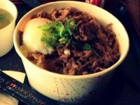 メルボルンの日本食レストラン「RICE WORK SHOP」