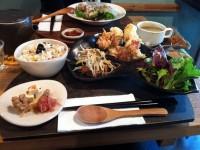 メルボルンの日本食レストラン「Kappaya」