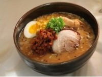 メルボルンの日本食レストラン日本食レストラン「どさん子」&「とり鉄」