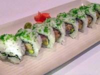 メルボルンの日本食レストラン「OCHA」