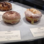 メルボルンのドーナツ屋「Doughboys Doughnuts」