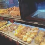 メルボルンのパン屋「Maxims' Cakes」