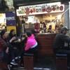 珍しい国のコーヒーが飲めるおすすめのカフェ「JUNGLE JUICE」