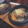 メルボルンの韓国料理屋さん「G2」