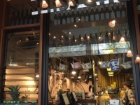 ベトナムレストラン「Misschu」