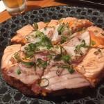 メルボルンの日本食レストラン「忠治 CHIJI」