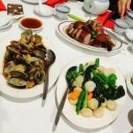 メルボルンの中華料理「Supper Inn」