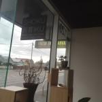 メルボルンのカフェレストラン「食育」