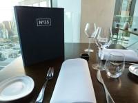 メルボルンレストラン「NO.35」