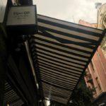 メルボルンのイタリアンレストラン「Tipo00」